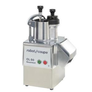 Corta-hortalizas-CL-50-Gourmet-Robot-coupe