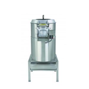 Peladora-de-patatas-EP25TA-de-Robot-coupe