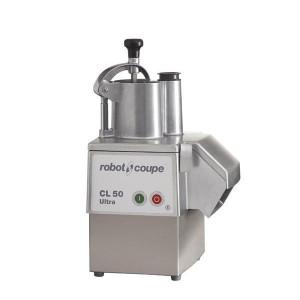 Corta-hortalizas-CL-50-ultra-Robot-coupe