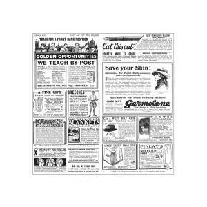 Papel-antigrasa-para-comida-Periodico-Times