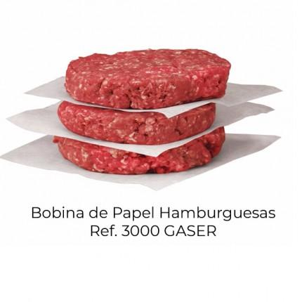 Bobina-Papel-Gaser-3000