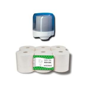 Bobinas-de-celulosa-ECO-222