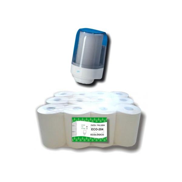 bobinas-de-celulosa-y-dispensadores