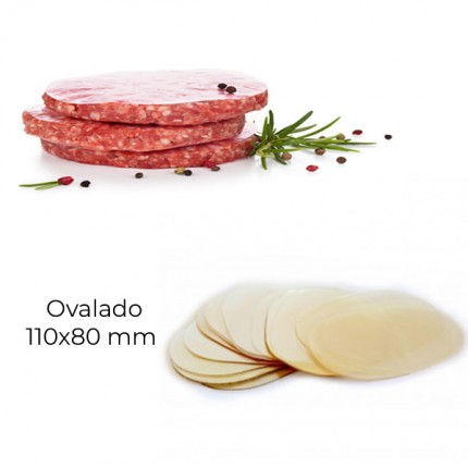 Celofan-ovalado-para-hamburguesas-110x80