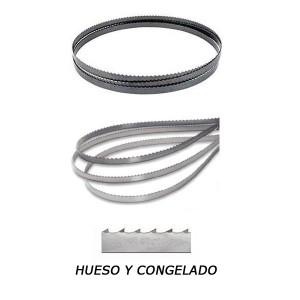 Cintas-de-sierra-para-cortar-HUESO-Y-CONGELADO