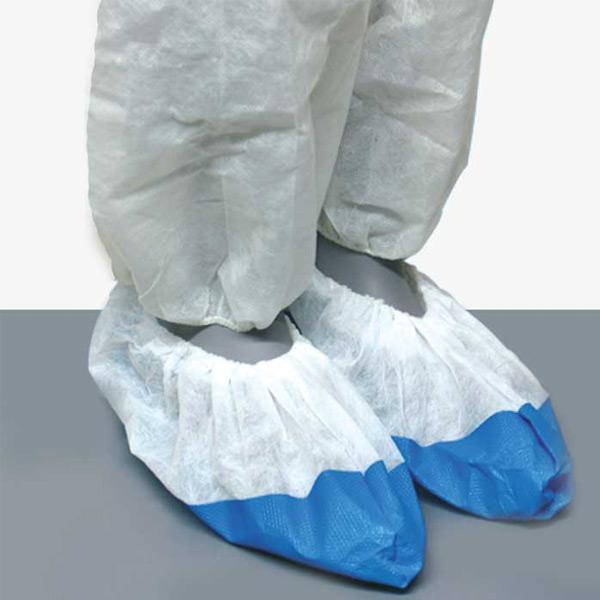 cubre-calzado-gorros-delantales-manguitos