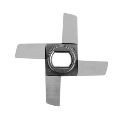 Cuchillas-sistema-Unger-corte simple