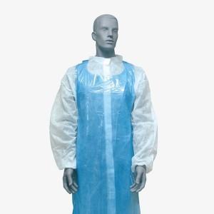 Delantal-polietileno-azul-un-solo-uso-69x122