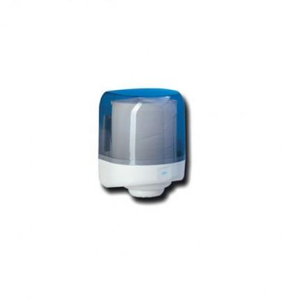 Dispensador-581-para-bobinas-de-celulosa-ECO-222