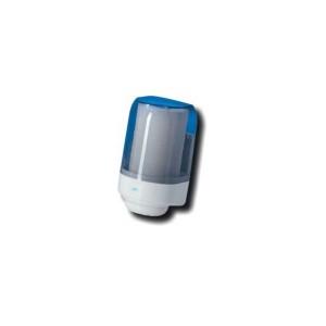 Dispensador-582-para-bobinas-de-celulosa-ECO.204