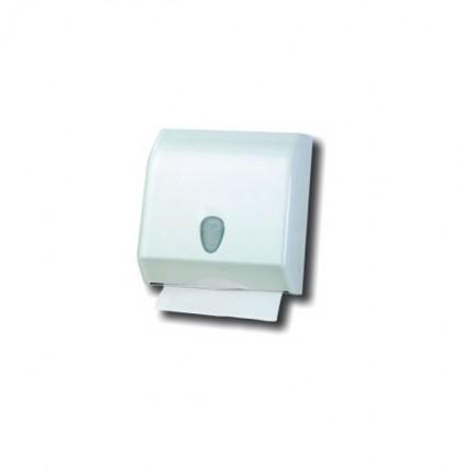 Dispensador-695-para-toallas-engarzaras-de-celulosa-503-P