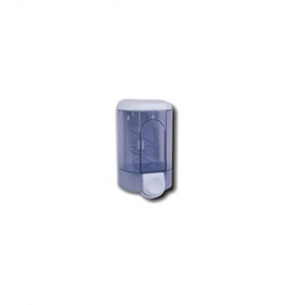 Dispensador-de1,1-litros-de-jabon-563