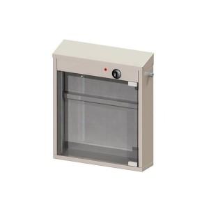 Esterilizador-de-cuchillos-por-ozo-EC-500