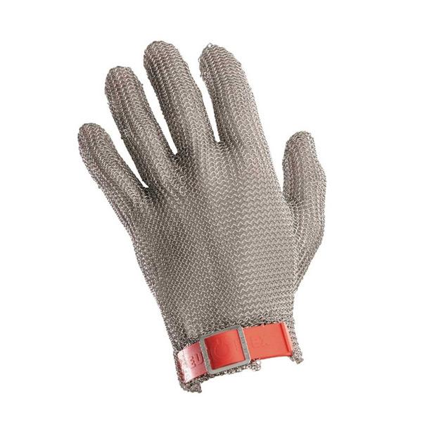 guantes-de-malla-inox