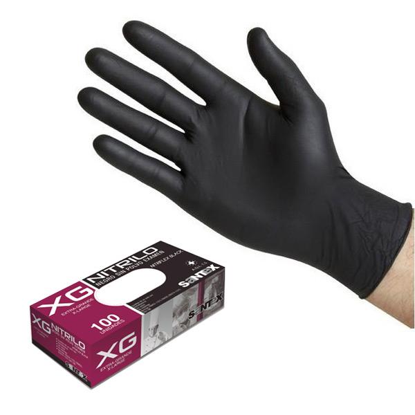 consumibles-proteccion-e-higiene