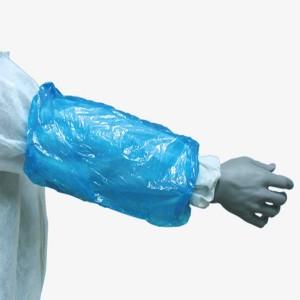 Manguito-polietileno-azul-1-solo-uso