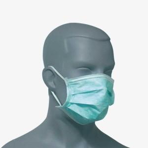 Mascarilla-azul-3-capas-1-solo-uso