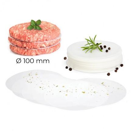 Papel-separador-de-hamburguesas-redondo-de-100mm-2