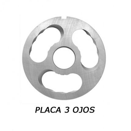 Placas-3-ojos-sistema-Unger-2