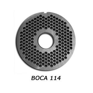 Placas-sistema-Unger-boca-114