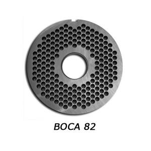 Placas-sistema-Unger-boca-82