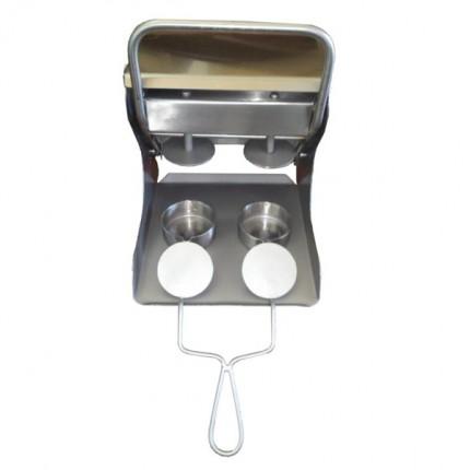Prensa-inox-2-mini-hamburguesas-de-65-mm