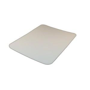 Base-PVC-200-mi-cristal-para-loncheados