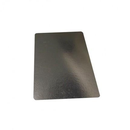Base-de-cartón-plateado-para--loncheados-al-vacío