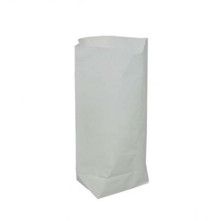 Bolsa-de-papel-celulosa-blanca-base-hexagonal1