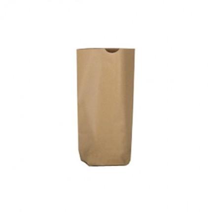 Bolsa-de-papel-kraft-base-hexagonal1