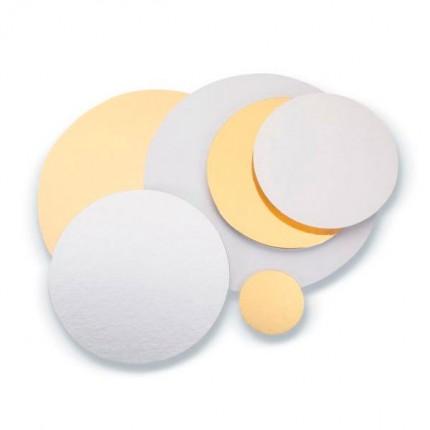 Discos-de-carton-oro-y-plata-para-loncheados-al-vacío