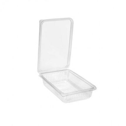 Envase-rectangular-loncheados114