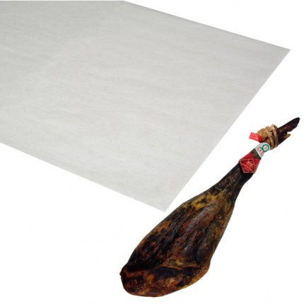 Papel-antigrasa-para-jamones-70x100