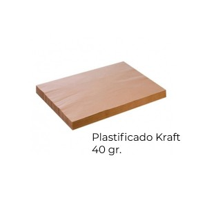 Papel-plastificado-1-cara-kraft
