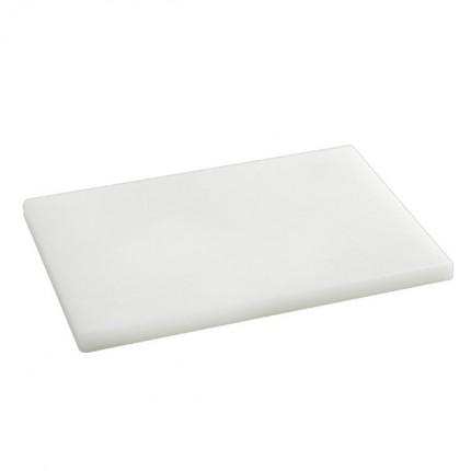Polietileno-rectangular-blanca