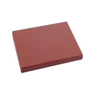 Polietileno-rectangular-granate-9cm