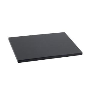 Polietileno-rectangular-negra