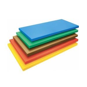 Tablas-de-polietileno-5-colores