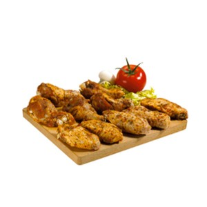 Adobo-alitas-de-pollo