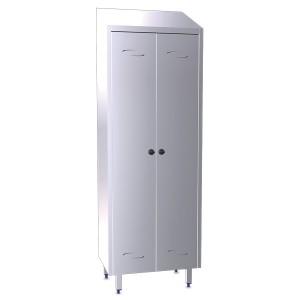 Armario-productos-limpieza-inox-de-2-puertas
