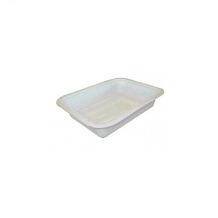 Bandeja-termosellable-PP-Transparente-5010-H40