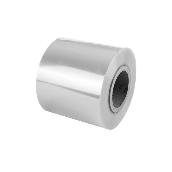 bobinas-de-film-y-aluminio