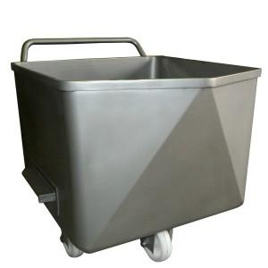 Carro-bañera-inox-para-elevador