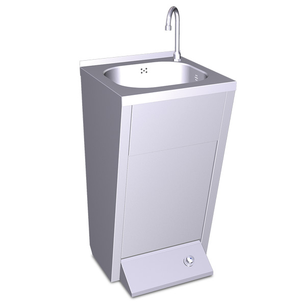 lavamanos-y-fregaderos