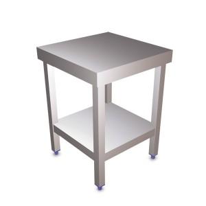 Mesa-inox-central-con-1-estante-especial-maquinaria