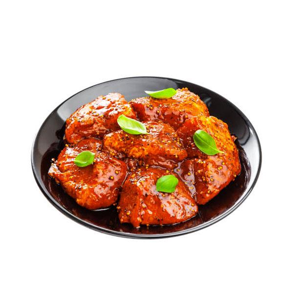 Carne-marinada-Presti-grill