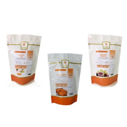 Bolsa-Bases-Culinarias-Ceylan