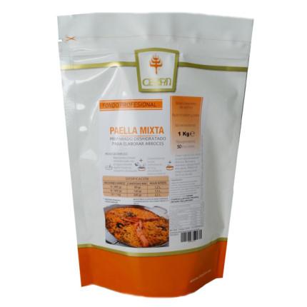 Bolsa-Bases-Culinarias-paella-mixta-Ceylan