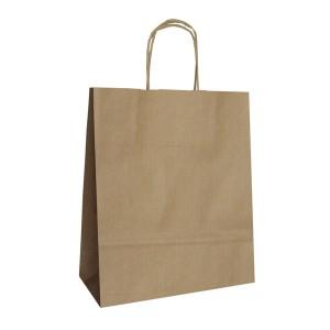 Bolsa-papel-asa-retorcida-28+12x33