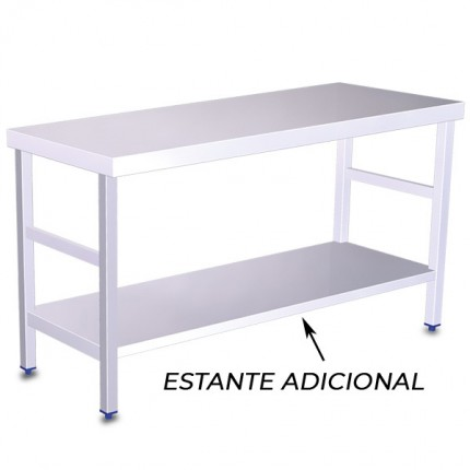 Estante-adicional-para-mesas-inox